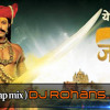 Jai Malhar Title Song ( Trap Mix ) DJ Rohans...
