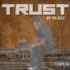 Trust (Song Download)