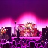 Fleetwood Mac - The Chain (Live at Bankers Life Fieldhouse 10/21/2014)