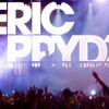 Eric Prydz From Radio 1 In Ibiza 2014