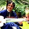 Pt. Shekhar Borkar - Raga Kaushi Kannada