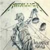 Metallica One (Cover)
