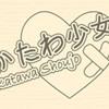 Katawa Shoujo - Breathlessly - Short (Beginning only)