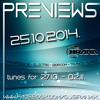 House Best Music - PREVIEWS (25.10.2014.)(DJ Brana K - Part 82)