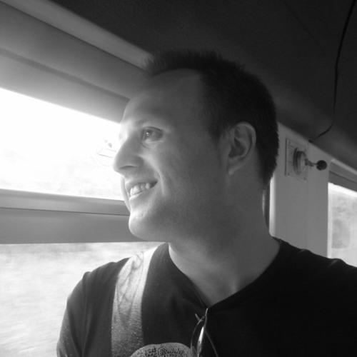 Pete Rann - Nerve (free download)