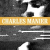 Charles Manier_at the bottle