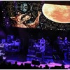 1.4 Rebirtha > Blackout Blues - WSP | 2014-10-17 Grand Prairie, TX
