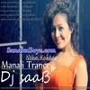 Manali Trance ft Neha Kakkar (Dhol Mix)
