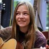Connie Talbot - I Have Nothing Cover (mp3cut.net)