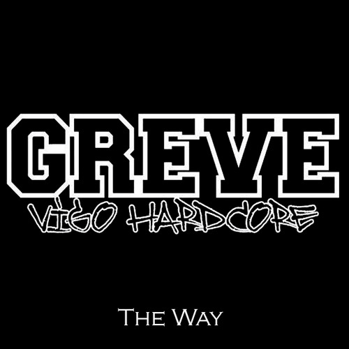 Greve - The Way