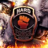 TanTrum - Hard Techno Schranz 25 10 2014