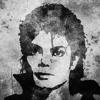 Thriller (Michael Jackson feat. Steve Gadd Remake)