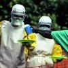 Glória da Silva admite estar preocupada com a eventual propagação do ébola no Mali