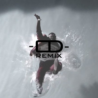 Kendrick Lamar - Swimming Pools Feat Common (FREDD Remix )