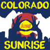 3OH!3 - Colorado Sunrise (Decadon Remix)