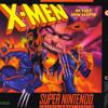 Cyclops & Wolverine Theme [X - Men  Mutant Apocalypse]