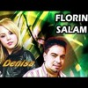 Denisa & Florin Salam - Cineva ma suna cu numar privat..( Full BasSs & Scrat )