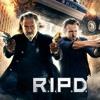 R.I.P.D Soundtrack - KONICHIWA BITCHES - TRENTEMØLLER REMIX