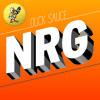 DUCK SAUS - EN ARH GEE (SKRLX RMX) mp3