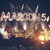 Maroon 5 - Maps (cover acoustic)