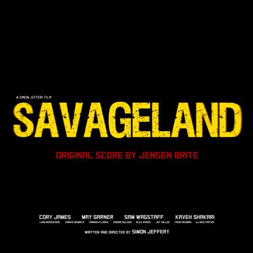 "Savageland: ""Running"""