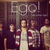 Banda Ego - Décimo segundo andar