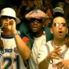 Download 95. Burn It Up - R.Kelly Ft. Wisin Y Yandel [Capital Beat] IN ACAPELLA Mp3