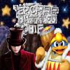 Willy Wonka vs. King Dedede. Epic Rap Battles of Obie 17
