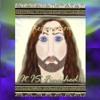 HOLY LAMB OF GOD