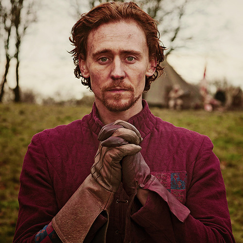 henry v s speech St crispin's day speech this is the most famous monologue from henry v, and with good reason these inspiring lines are delivered to the rabble of brave english soldiers who are about to.