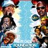 DJ Roy - Foundation Reggae Mix Volume 1