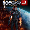 Mass Effect 3 - I Was Lost Without You