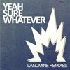 Landmine (remix)