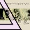 Skrillex VS Korn - Get Up ( Effective RMX) [FREE DOWNLOAD] wave