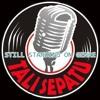 Tali Sepatu - Belati Tuhan (cover S.I D) Vocal Arie