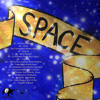 MBLP007/Waste In Space - EASY DEVIANCE/ 06.Le Paradis Perdu Ft Zippo