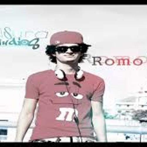 remek ft.romo one - para que seguir fingiendo