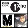 BBC 1Xtra Grime GuestMix (DJ Cameo) Radio Ravin 14.10.2014 FREE DOWNLOAD!