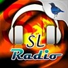 Siyothun Igila Giya Rohana Bogoda Shaa FM-1.mp3
