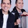 Te Empeliculaste - Peter Manjarres Y Sergio Luis [ Remix Extended ]  - By.DJ SergioDiscplay