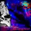 Bleeding Heart - Jimi Hendrix Blues