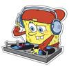 Bob Esponja  Remix Trap