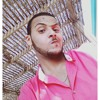 Download موال رضا الوالدين غناء حسن الشاكوش توزيع رامي المصري 2014.mp3 Mp3