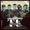 Messiah Ft. Nicky Jam, J Balvin, Zion y Lennox – Tu Protagonista (Official Remix)