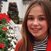 Roar  Katy Perry - Connie Talbot Cover