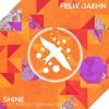 Felix Jaehn - Shine (feat. Freddy Verano & Linying)