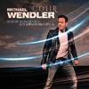 Michael Wendler - Nie Mehr - Cover