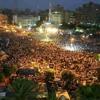Download أذكار الصباح بصوت محمد عباس من ميدان العزه