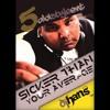 DJHANS925 & OFFICIALDJHANS & DJ SINGH SWEET | Nonstop Punjabi Mixes 2001 - 2014 | PART 2
