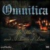 Download Omnitica - Yo! Ho! And A Bottle Of Bass Mp3